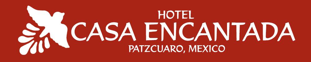 Accommodations Pet Friendly In Pátzcuaro